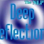 Deep Reflections NLP CD