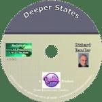 Deeper States NLP CD
