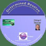 Deeper Resolve NLP CD
