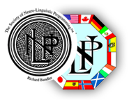 The Society of Neuro-Linguistic Programming™