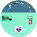 Soothing Anxiety NLP CD
